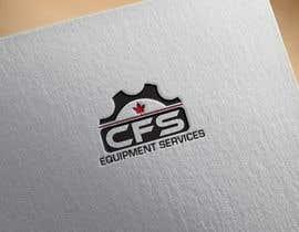 kabir7735 tarafından Design a Company Logo için no 53