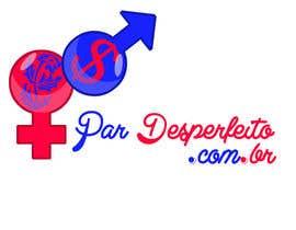 #17 untuk Design a Logo for ParDesperfeito.com.br oleh aminudin00