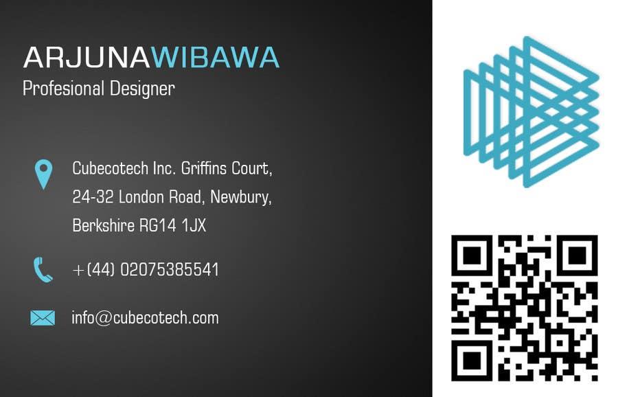 Inscrição nº 24 do Concurso para Design some Business Cards for A SMALL BUSINESS