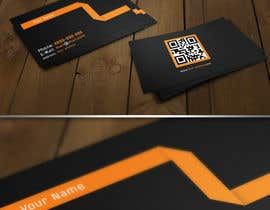 nº 14 pour Design some Business Cards for A SMALL BUSINESS par CristianArt