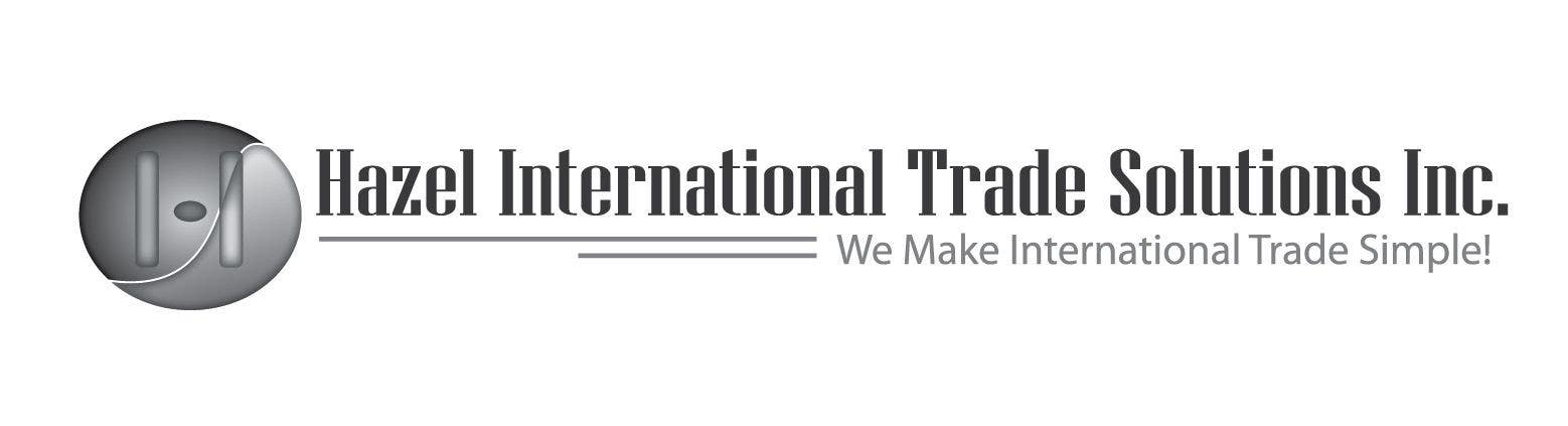 #4 for Design a Logo for Import Export Company by Magmile