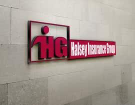 Nro 19 kilpailuun Design a Logo for insurance group -- 2 käyttäjältä zelimirtrujic