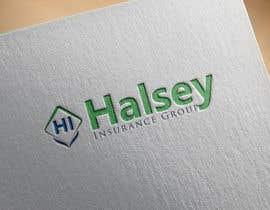 Nro 35 kilpailuun Design a Logo for insurance group -- 2 käyttäjältä maqer03