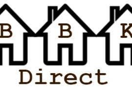 Nerdulent tarafından Design a Modern and Colorful Logo (Example Attached) için no 14