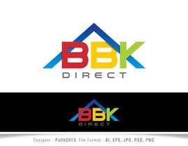 putih2013 tarafından Design a Modern and Colorful Logo (Example Attached) için no 17