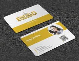 islamrobi714 tarafından Design some Business Cards için no 147