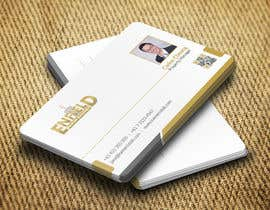 BikashBapon tarafından Design some Business Cards için no 234