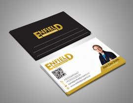 DaimDesigns tarafından Design some Business Cards için no 94