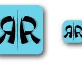 Nro 124 kilpailuun Design a Logo for App käyttäjältä nahdikhan