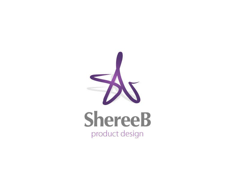 Contest Entry #                                        183                                      for                                         Logo Design for Sheree B Product Design