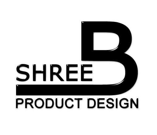 Конкурсная заявка №76 для Logo Design for Sheree B Product Design