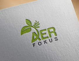 ivanajovanovicbl tarafından Logo ideas for an organization için no 6