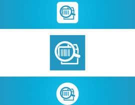 Nro 13 kilpailuun Design a SKU Details Icon käyttäjältä asaduzaman