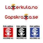 Graphic Design Entri Peraduan #9 for Three logos