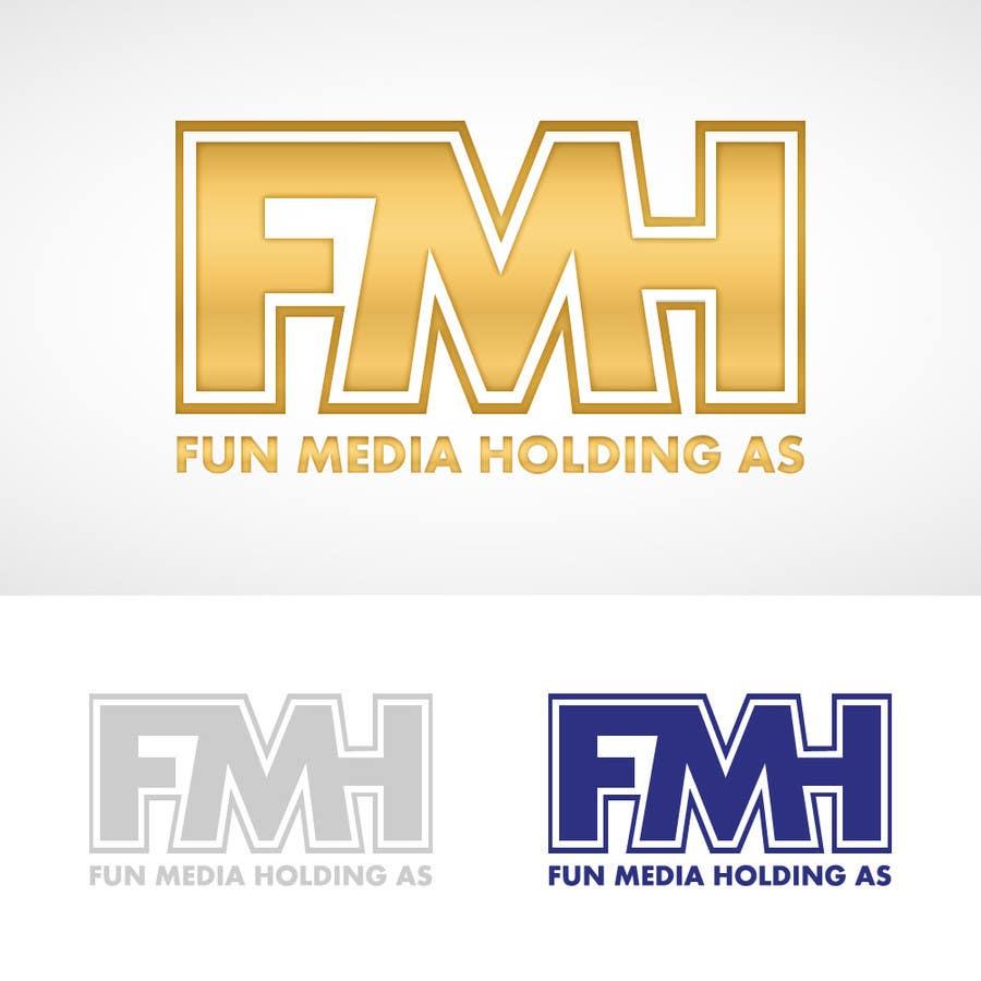 Penyertaan Peraduan #24 untuk Three logos