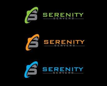 kalilinux71 tarafından Design our Logo için no 184