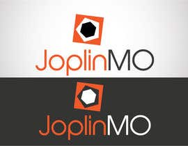 nº 17 pour Design a Logo for JoplinMO.com par Greenit36