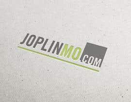 #184 untuk Design a Logo for JoplinMO.com oleh skalatu