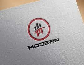 imran5034 tarafından Company Logo için no 133