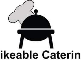 jamilbismillah tarafından Design a logo for a Food Catering Company için no 30