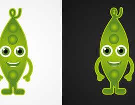 Nro 1 kilpailuun Design a Logo käyttäjältä petertimeadesign
