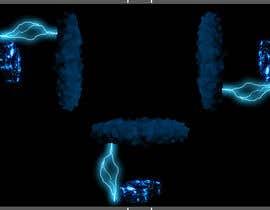 Nro 16 kilpailuun Realfiction 3D animated Hologram käyttäjältä imnajungshinkdir