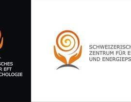Nro 143 kilpailuun DESIGN A NEW LOGO FOR A TRAINING COMPANY IN SWITZERLAND käyttäjältä KalimRai