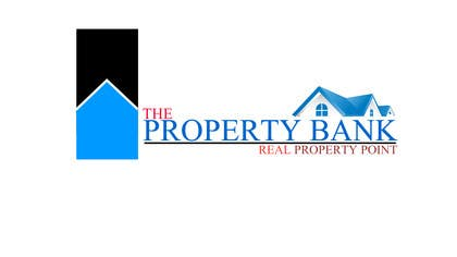 #32 for Design a Logo for an eProperty Company by kshitijadhlakha
