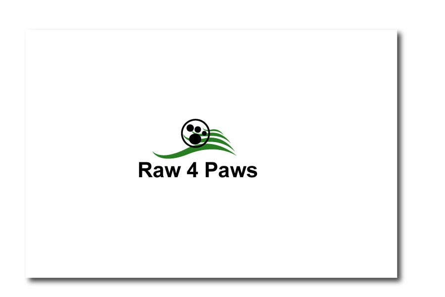#6 for Develop a Corporate Identity for Raw Pet Food Company by won7