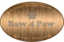 Contest Entry #32 for Develop a Corporate Identity for Raw Pet Food Company