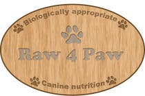 Contest Entry #36 for Develop a Corporate Identity for Raw Pet Food Company