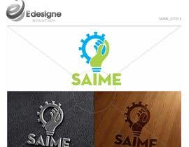 #12 untuk Logo Design (minimalist) - Mechanical and Electrical Engineering Student Society oleh edesignsolution