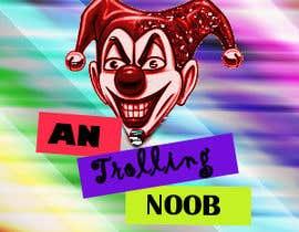 amo55def64968cf2 tarafından Design a Logo for our Youtube Channel için no 2