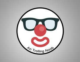 nithinnutzz tarafından Design a Logo for our Youtube Channel için no 4
