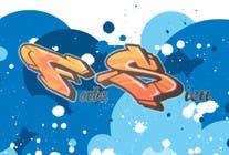Logo Design Entri Peraduan #17 for Design a Logo for blog