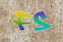 Graphic Design Entri Peraduan #30 for Design a Logo for blog