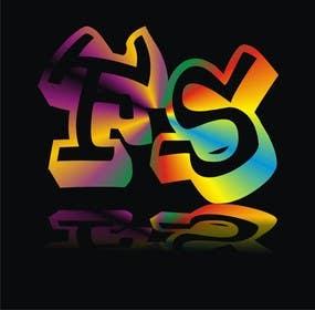 #32 for Design a Logo for blog by Heartopia