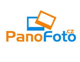 #12 for Creative logo design for PanoFoto.cz by Moon0322