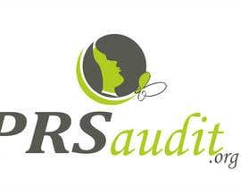 #191 untuk Design a Logo for PRSaudit.org oleh TOPSIDE