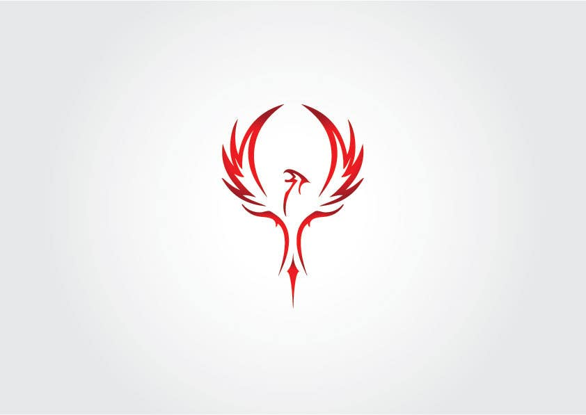 Phoenix Logo Design | Freelancer