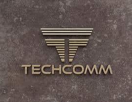 Aroushimran tarafından Design a corporate font type Logo için no 189