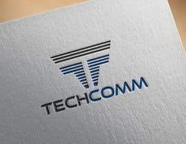 Aroushimran tarafından Design a corporate font type Logo için no 190