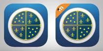 Graphic Design Entri Peraduan #31 for Design two ios7 app icons