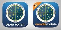 Graphic Design Entri Peraduan #47 for Design two ios7 app icons