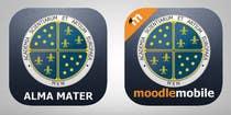 Graphic Design Entri Peraduan #50 for Design two ios7 app icons