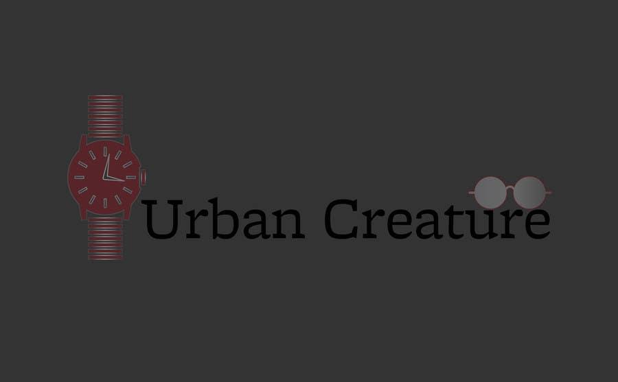 Penyertaan Peraduan #                                        3                                      untuk                                         Design a Logo