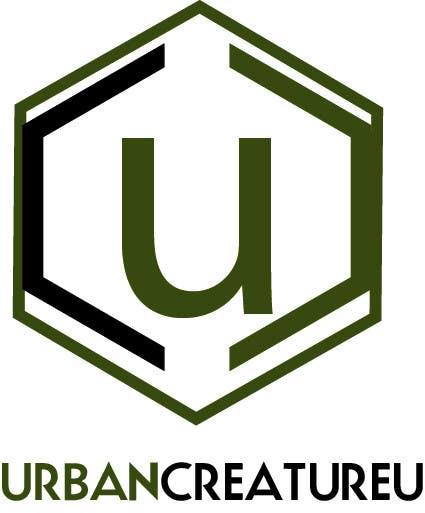 Penyertaan Peraduan #                                        67                                      untuk                                         Design a Logo