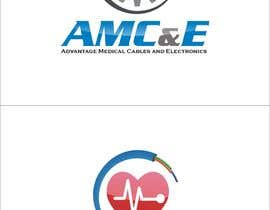#101 untuk Design a Logo for my company !!! 10$ bonus for exceptional work oleh abd786vw