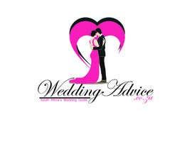 Nro 13 kilpailuun Wedding Advice käyttäjältä DesignTechBD