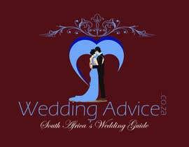 Nro 16 kilpailuun Wedding Advice käyttäjältä DesignTechBD